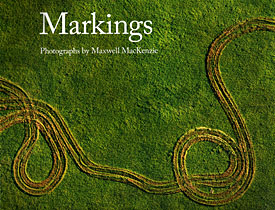 Markings Book Cover